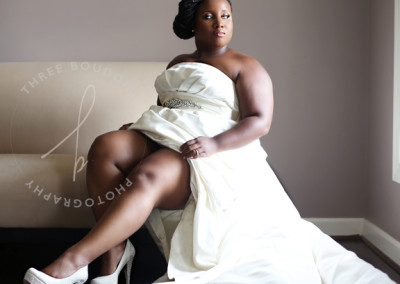 Three Boudoir, Boudoir, MD, DC, VA, NYC, CHI, Chicago, Long Beach, California, Boudoir Photography, photoshoot, Photography, Photography for women, Maryland, MD, Washington DC, DC, District of Columbia, Virginia, VA, DMV, photographer, Empowerment, All female, glamour, fun, beauty, sexy, empowering, plus size boudoir, curvy boudoir