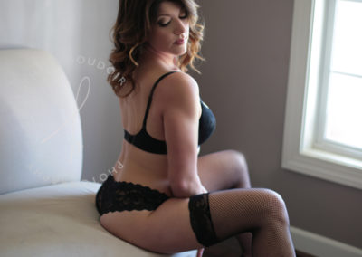 Three Boudoir, Boudoir, MD, DC, VA, NYC, CHI, Long Beach, California, Boudoir Photography, photoshoot, Photography, Photography for women, Maryland, MD, Washington DC, DC, District of Columbia, Virginia, VA, DMV, photographer, Empowerment, All female, glamour, fun, beauty, sexy, empowering, plus size boudoir, plus size