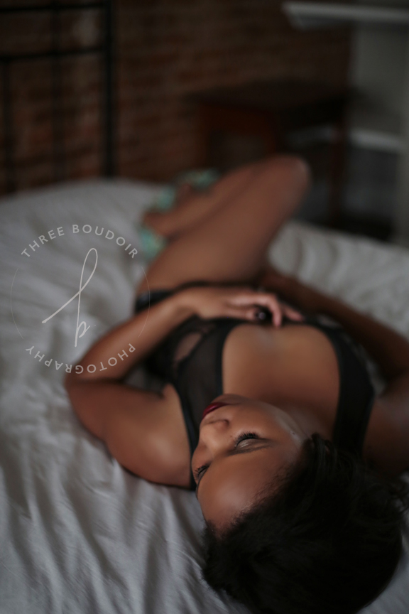 Three Boudoir, Boudoir, NYC, DC, VA, CHI, Long Beach, California, Boudoir Photography, photoshoot, Photography, Photography for women, Maryland, MD, Washington DC, DC, District of Columbia, Virginia, VA, DMV, photographer, Empowerment, All female, glamour, fun, beauty, sexy, empowering, plus size boudoir, plus size