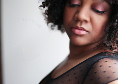 Three Boudoir, Boudoir, MD, DC, VA, NYC, CHI, Chicago, Long Beach, California, Boudoir Photography, photoshoot, Photography, Photography for women, Maryland, MD, Washington DC, DC, District of Columbia, Virginia, VA, DMV, photographer, Empowerment, All female, glamour, fun, beauty, sexy, empowering, plus size boudoir, curvy boudoir, fitness boudoir, maternity boudoir, bridal boudoir