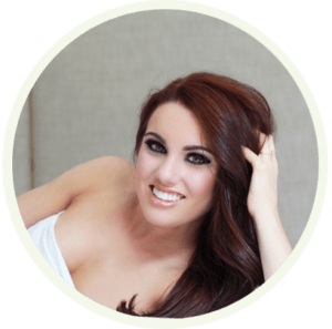 Three Boudoir, NYC, MD, DC, VA, CHI, Boudoir Photography Experiences for Women