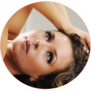 Three Boudoir, Boudoir Photography Experiences for Women by Women, MD, DC, VA, NYC, Long Beach, California