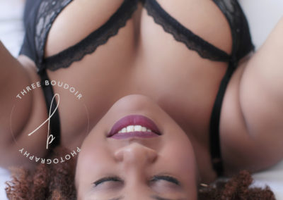 Three Boudoir, Boudoir, MD, DC, VA, NYC, CHI, Chicago, Long Beach, Philadelphia, PHL, California, Boudoir Photography, photoshoot, Photography, Photography for women, Maryland, MD, Washington DC, DC, District of Columbia, Virginia, VA, DMV, photographer, Empowerment, All female, glamour, fun, beauty, sexy, empowering, plus size boudoir, curvy boudoir, fitness boudoir, maternity boudoir, bridal boudoir